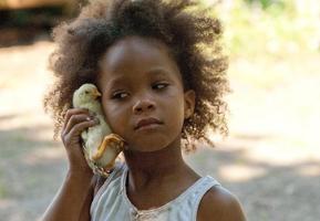 Nzingha Lectures (9): Black Girls in Film 1963-2013