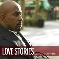 An Evening with Gordon Chambers