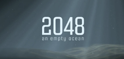 'Losing Nemo' - film screening, food tasting & talk by...