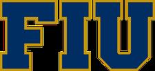 FIU Admissions logo