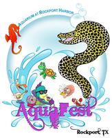 AquaFest Fin-tabulous Family Fun