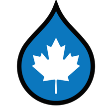 Drupal North Regional Summit logo
