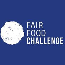 Fair Food Challenge logo