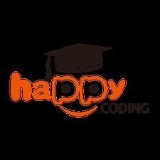 HappyCoding Academy logo
