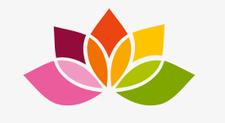 The Therapeutic Media Company logo