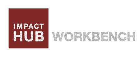 [BA Workbench] Hiring Your First Employee. What You...