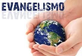BTHE 230 - Métodos de Evangelismo - 3 crs