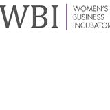 Women's Business Incubator  logo