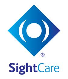 Sight Care logo