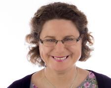 Liz Almond - Insightful Minds, Small Business Mentor, The Healer's Healer 07815 904848 logo