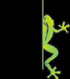 012factory logo