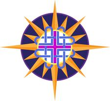 The Celeste Concerts logo