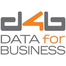 Data For Business S.r.l. logo