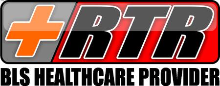 (Palo Alto) BLS / CPR for the Healthcare Provider (New...