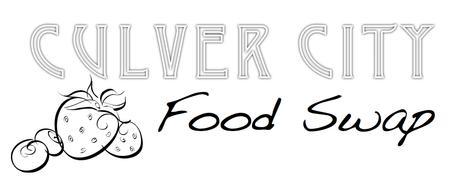 Culver City Food Swap, September 15, 2013