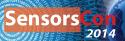 SensorsCon 2014