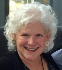 Ann Wylie logo