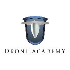 Drone.Academy logo