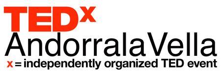 TEDx Andorra la Vella