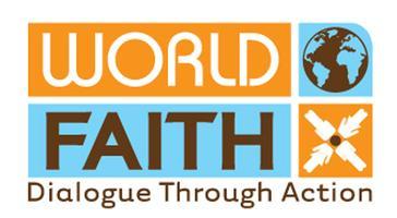 World Faith Spring Benefit 2012