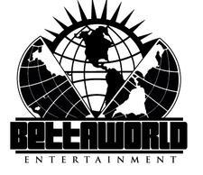 BettaWorld Management Group, LLC logo