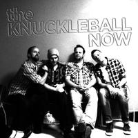 The Knuckleball Now and The Frank Mills