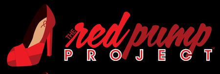 Meet Red Pump DC