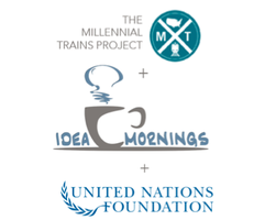 Idea Mornings on Rails - Omaha