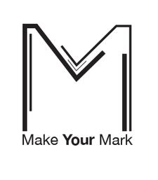 Make Your Mark UK logo