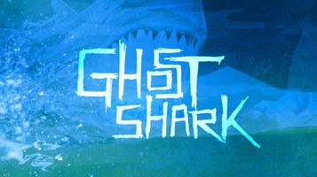 """Ghost Shark"" Viewing Party"