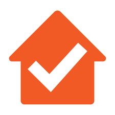 EQCfix.NZ logo