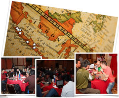 Startup Asia 7 Cities Road Trip: Malang