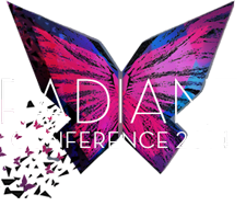 2014 Radiant Women's Conference