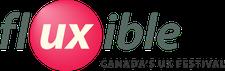 Fluxible Inc. logo
