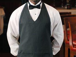 Atlanta Black Restaurant Owners Network (ABRON)...