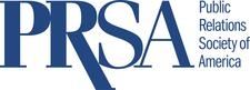 Greater Spokane Chapter PRSA logo