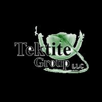 TTG's Learn & Network Series - Sept 2013