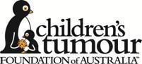 Children's Tumour Foundation of Australia logo