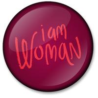 I Am Woman Weekend presents..... A Better You Workshop