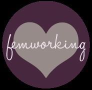 Femworking, LLC logo