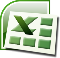Excel Training Online - 12 Excel Shortcuts Every User...