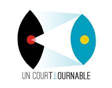 UN COURT TOURNABLE logo