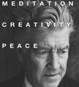 "Screening of ""Meditation Creativity Peace"" - a film by..."