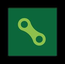CityConnect logo
