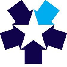 ASKAMS Compliance Services logo