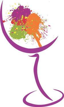 Winey Art logo