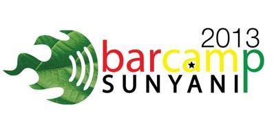 Barcamp Sunyani 2013