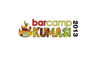 Barcamp Kumasi 2013