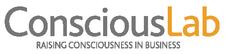 ConsciousLab - Raising Consciousness in Business logo