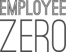 Employee Zero logo